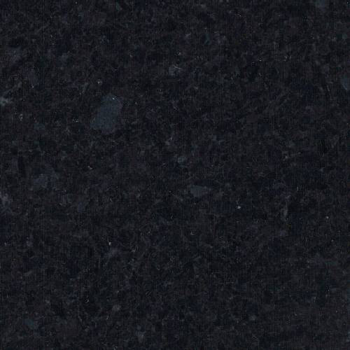Black Granite Options : angola black black dark grey details stone name angola black stone ...