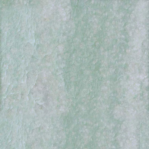 Light Green Marble : Light green marble imgkid the image kid has it