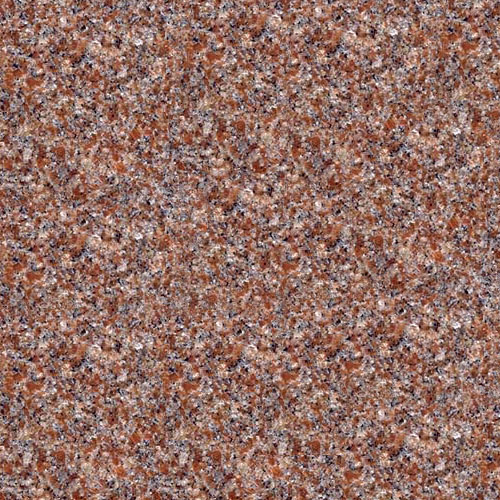 Pink To Gray Granite : View granite countertop color options richmond va part