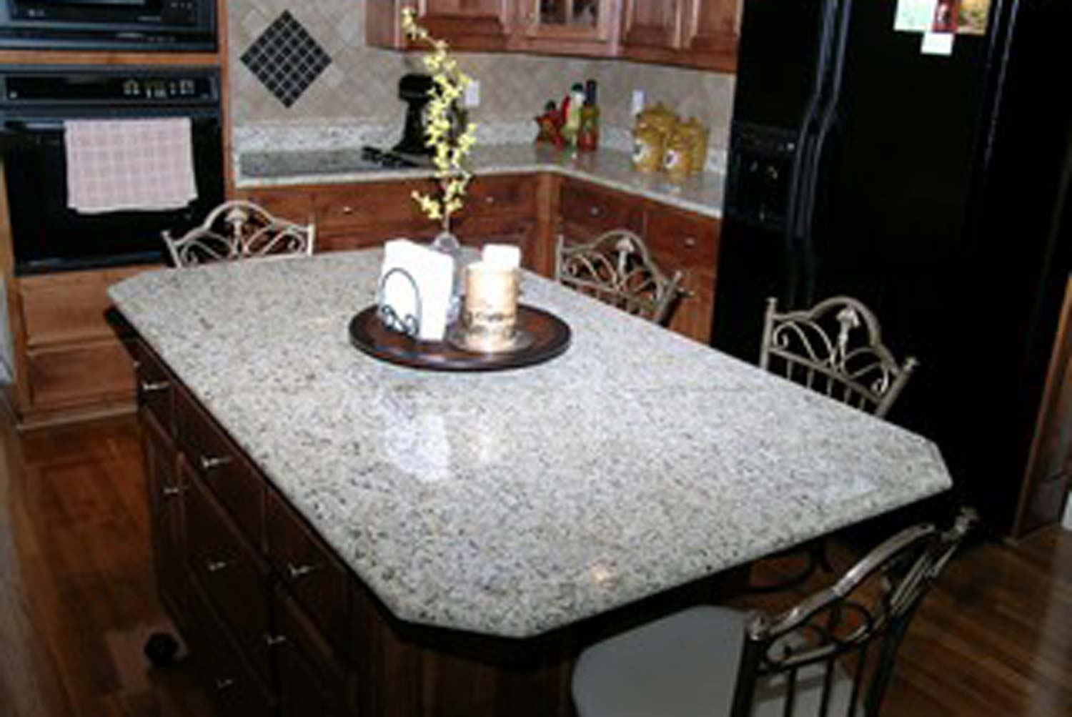 Granite Kitchen Table Tops Images Of Granite Marble Quartz Countertops Richmond Va