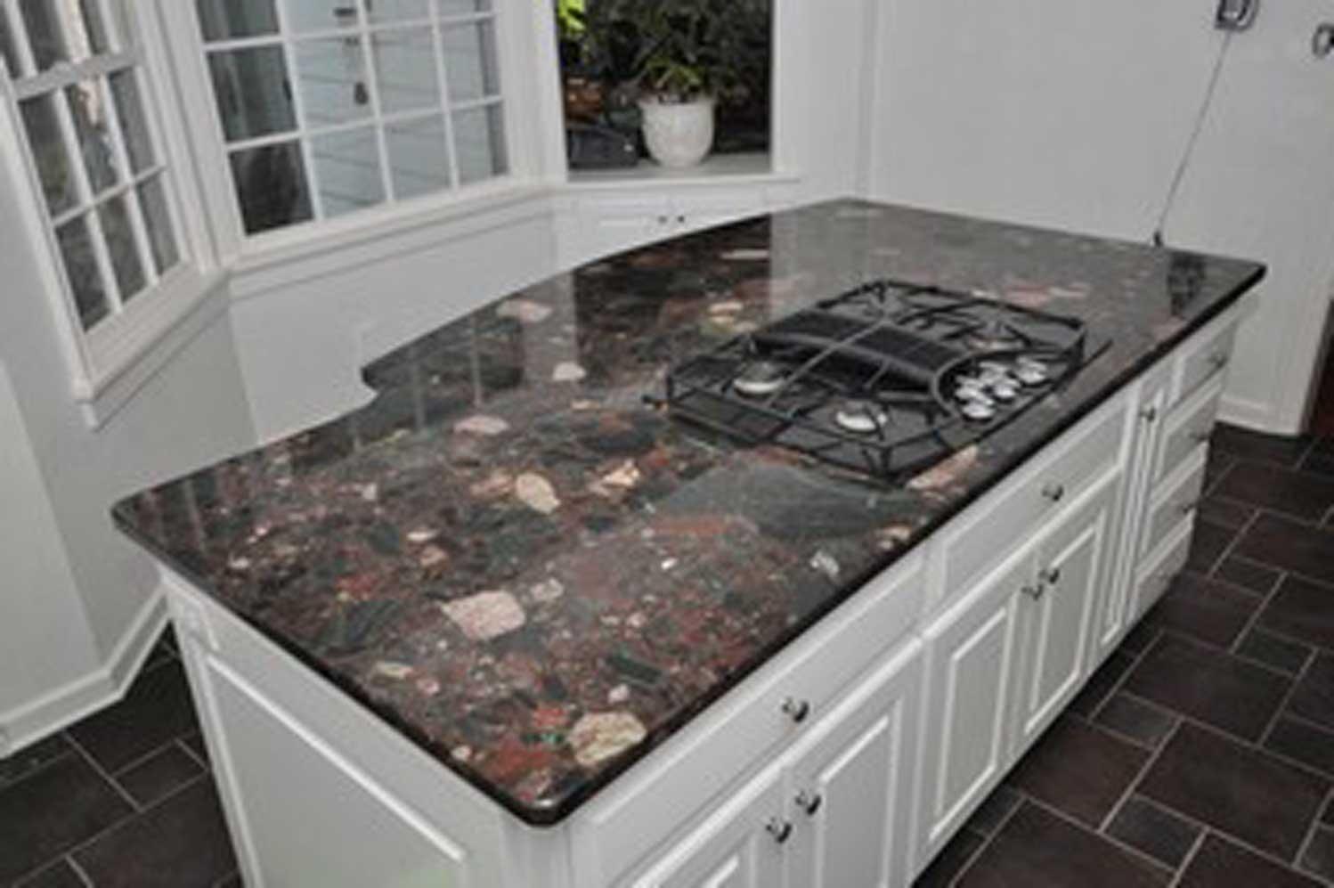 granite ideas cabinets pin check more va kitchen at storage midlothian countertops