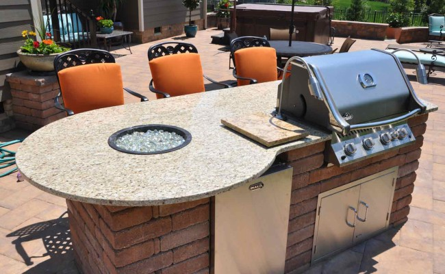 natural-stone-bar-and-grill-3