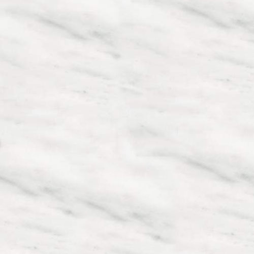 Marble Countertop Online Selection Richmond Va Part 5