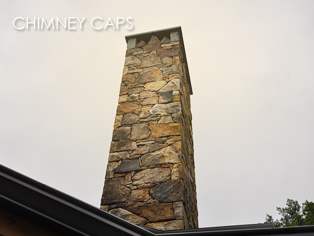chimney-cap-installation-richmond