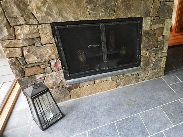 fireplace-surround-installation-richmond