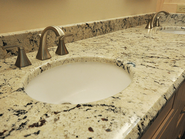 granite-vanity-installation-richmond