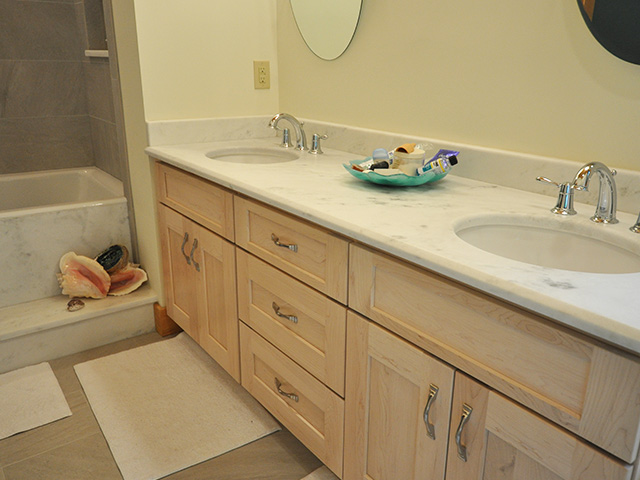 marble-bathroom-installers