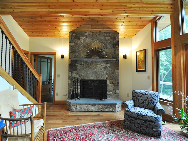 natural-stone-fireplace-installers