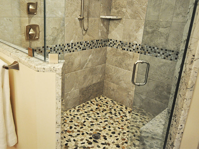 natural-stone-shower-installation-richmond