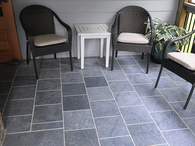 patio-stone-tile-installer-richmond