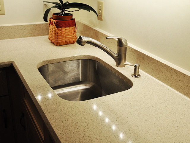 quartz-countertop-installers-richmond