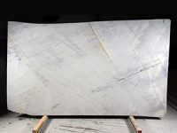 Is My Countertop Quartzite or Marble?